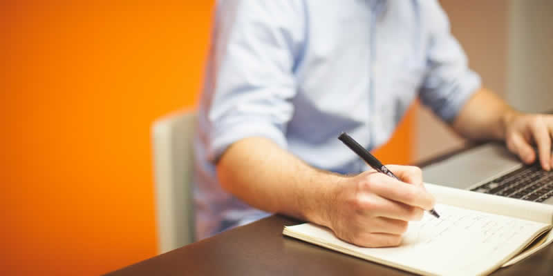 resume verbs listings you should use in your resume