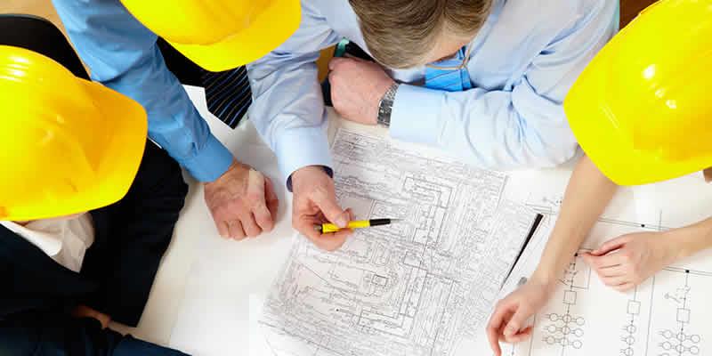 Effective Engineering resume samples - Resume Writing Guide